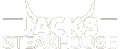 Jack's Steakhouse Logo