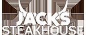 Jack's Steakhouse Logo